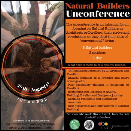 2 unconference-04